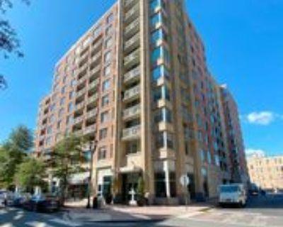 1020 N Highland St #416, Arlington, VA 22201 2 Bedroom House for Rent for $3,300/month
