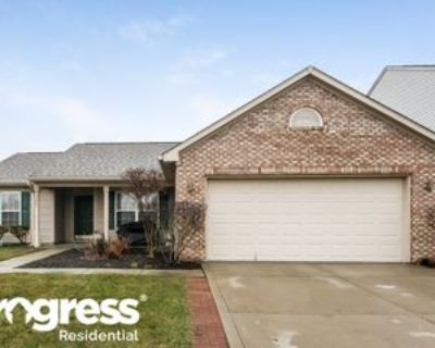 7847 Cole Wood Blvd, Indianapolis, IN 46239 3 Bedroom House