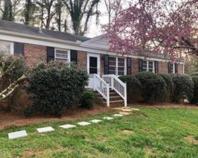 2339 Burnt Hickory Rd Nw, Marietta, GA 30064 3 Bedroom Apartment