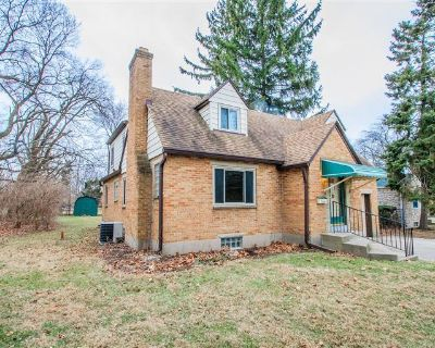 House for Sale in Dayton, Ohio, Ref# 2485215