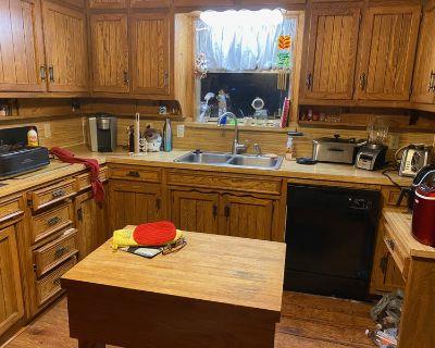 Remodeled bedroom near 820-I-30 Eastchase