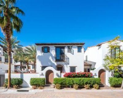 235 Calle La Soledad, Palm Springs, CA 92262 3 Bedroom Condo