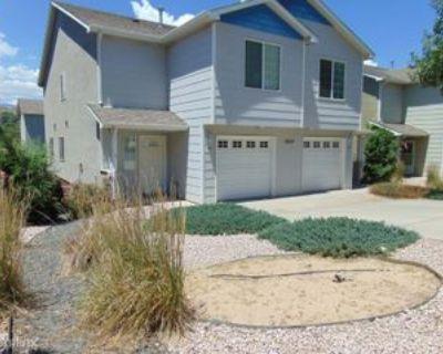 2928 Main St, Colorado Springs, CO 80907 3 Bedroom House