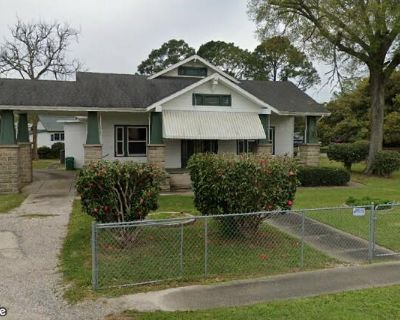 Professional Office Space for Lease- Broussard,LA