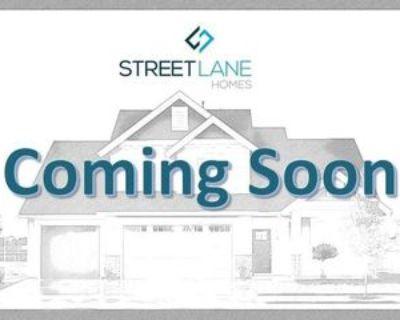 4033 Stonemont Dr Sw, Lilburn, GA 30047 3 Bedroom House