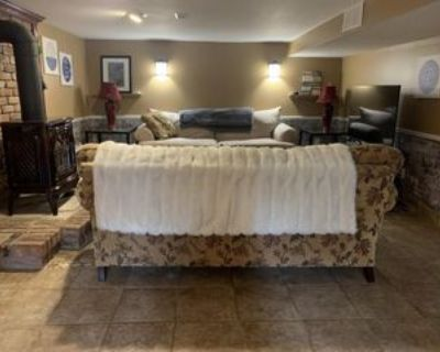 2245 Gladstone Ave #1, Windsor, ON N8W 2N8 1 Bedroom Apartment