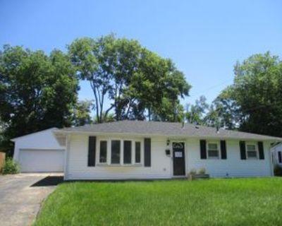 2165 Mountview Cir Dayton Oh 45414-5217, Dayton, OH 45414 3 Bedroom Apartment