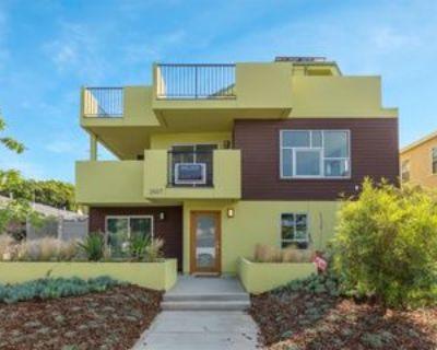 1807 17th St #2, Santa Monica, CA 90404 2 Bedroom Condo