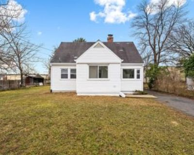 Jordan Park Blvd #8103, Forestville, MD 20747 5 Bedroom Apartment