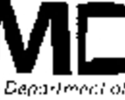 NMDA Inspector, Intermediate For more information and to apply online, visit http://www.nmda.nmsu.ed...