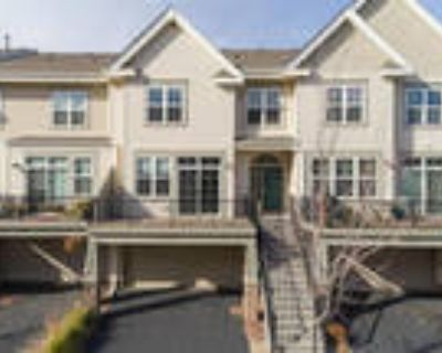 Condos & Townhouses for Sale by owner in Maple Grove, MN