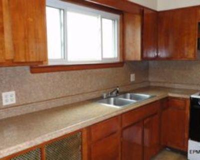 33 Barclay Street 1 #1, Albany, NY 12209 3 Bedroom Apartment