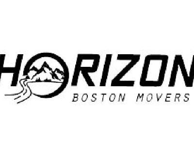 Horizon Boston Movers   Movers Boston