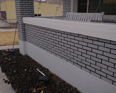 Affordable Drywall & Paint