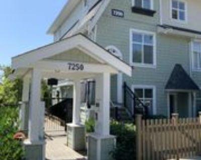 7250 18th Avenue, Burnaby, BC V3N 1H3 2 Bedroom House