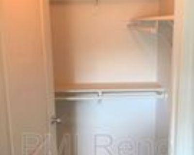 6850 Sharlands Ave #S2109, Reno, NV 89523 1 Bedroom Condo