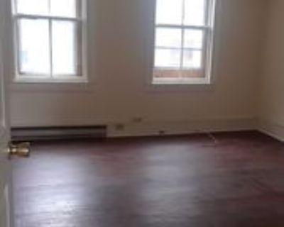 418 Canal Street - 4 #4, Palmyra, NY 14522 1 Bedroom Apartment