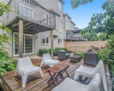 3412 River Run Avenue, Ottawa, ON K2J 0R4 5 Bedroom House