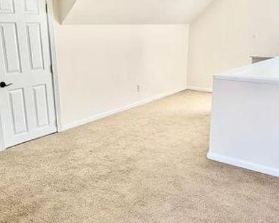 3426 Willow St #Dearborn, Dearborn, MI 48124 3 Bedroom House
