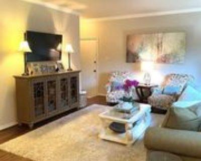 4432 Harlanwood Dr #124, Fort Worth, TX 76109 2 Bedroom Condo