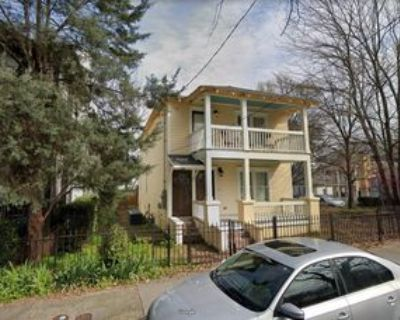 494 Old Wheat St Ne #2, Atlanta, GA 30312 3 Bedroom Apartment