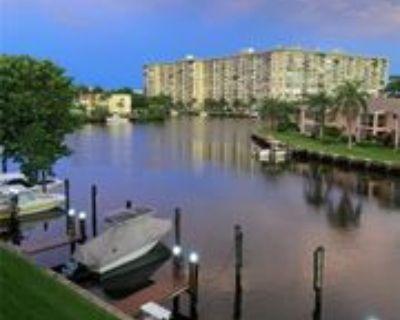 1100 SE SE 5TH CT #10, Pompano Beach, FL 33060 2 Bedroom Condo