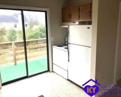 2934 Crockett Ct, Radcliff, KY 40160 2 Bedroom House