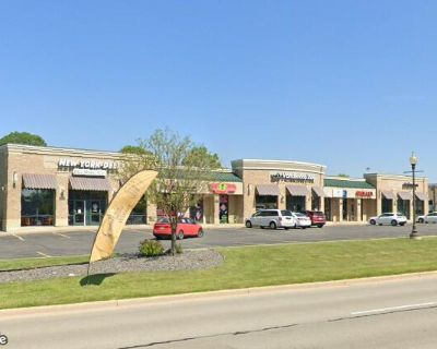 Retail/Office Space in Trasino Park