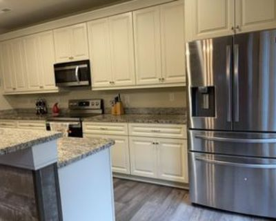 136 Benefit Rd #1, Chesapeake, VA 23322 4 Bedroom Apartment