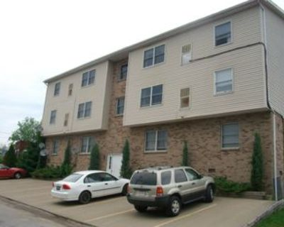258 Wildwood Street #2A, Star City, WV 26505 2 Bedroom Apartment