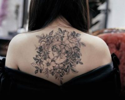 Are You Looking For Tattoo And Piercing Artist In Thornton