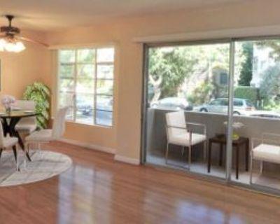 1651 Camden Ave, Los Angeles, CA 90025 2 Bedroom Apartment