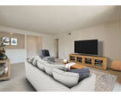 Willis Park East - Three Bed, Two Bath