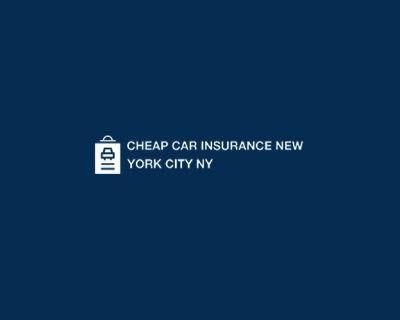 Cheap Car Insurance Buffalo NY