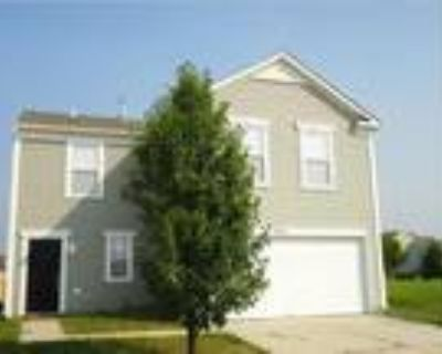 Rent Until Ready at 7846 Amadeus Drive, Indianapolis, IN 46239