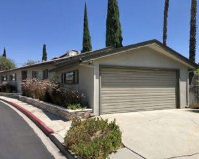 3500 Verdugo Vista Ter #Los Angele, Los Angeles, CA 90065 3 Bedroom House