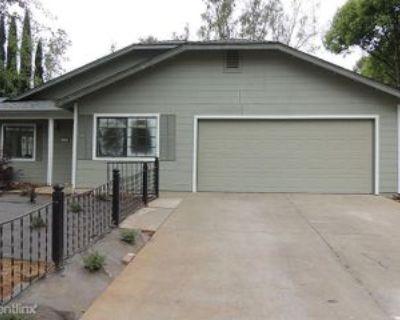 150 Artesia Dr, Chico, CA 95973 4 Bedroom House