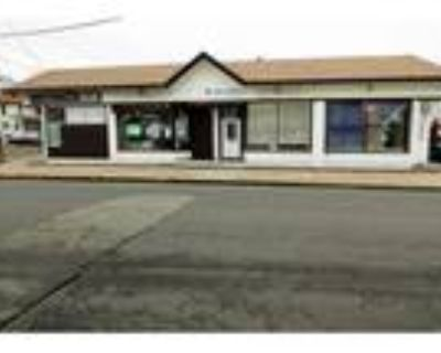 Medford, MA Office Space For Rent