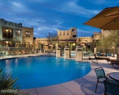 N North Valley Pkwy, Phoenix, AZ 85085 2 Bedroom Apartment