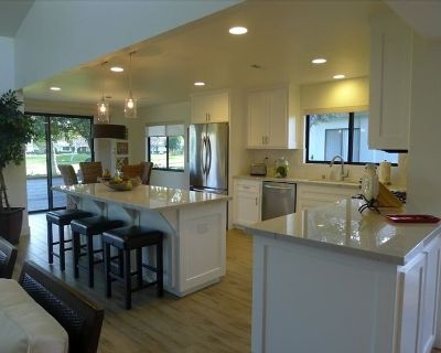 Your Home Away From Home in Rancho Las Palmas - Rancho Mirage