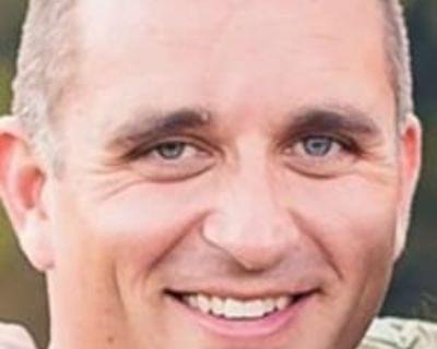 Justin, 38 years, Male - Looking in: Arlington Arlington County VA