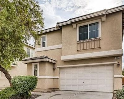 Private room with shared bathroom - Las Vegas , NV 89115