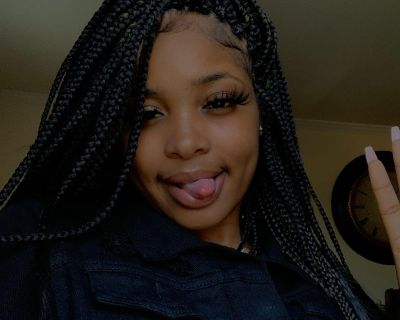 Kailah P is looking for a New Roommate in Atlanta with a budget of $500.00