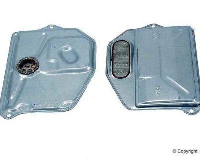 Mercedes Benz 220 220d 230 240d 250 280 300sel New Mann Transmission Filter H199