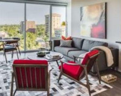 70 S Emerson St #1105, Denver, CO 80209 1 Bedroom Apartment