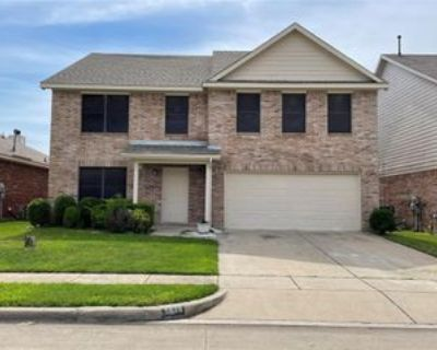 5836 Arena Cir, Fort Worth, TX 76179 5 Bedroom Apartment