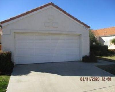 29929 Fernleaf Dr, Menifee, CA 92584 2 Bedroom House