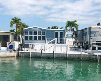 Casa Del Mar - Cudjoe Key