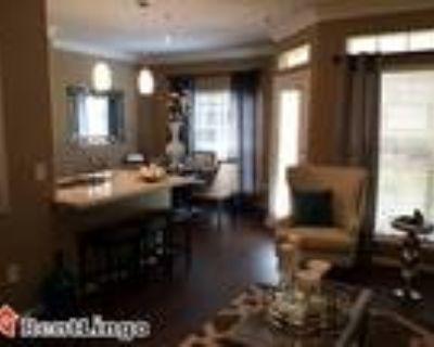 1 bedroom 19 Chenango Street, ,