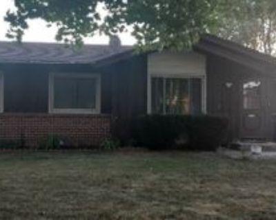 2014 Dupont Dr, Janesville, WI 53546 3 Bedroom House